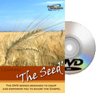 Learning 'The G7′ DVD Series