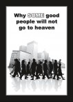 Follow-Up Booklet (25 Pack) – Why Some Good People Will Not Go To Heaven