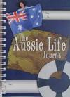 Prayer Diary – Aussie Life
