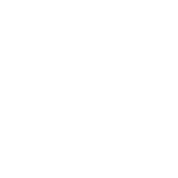 Reaching People you don't know training